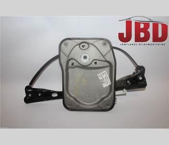 JA-L413350