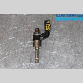 Inj.Spridare VW PASSAT 2005-2011 R36 4-MOTION 3,6 2009 03H906036