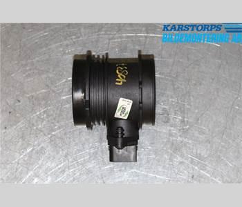 K-L758187