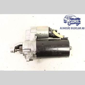 AUDI A4/S4 08-11 4DSED 2,7TDi AUT SER ABS 2008 059 911 021 M