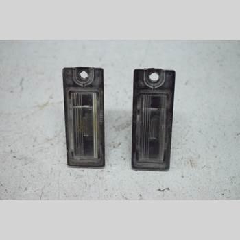 VOLVO S60      01-04 S60 2001