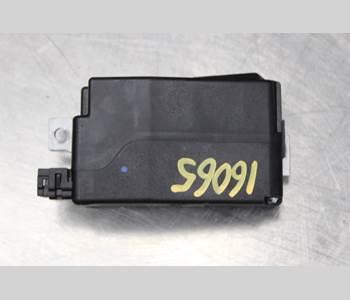 VI-L505360