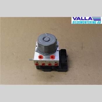 ABS Hydraulaggregat MB GLA-KLASS (X156) 13- 220 CDI 4-MATIC 2014 A0094316912