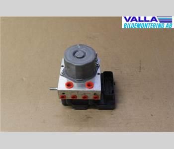 V-L175386