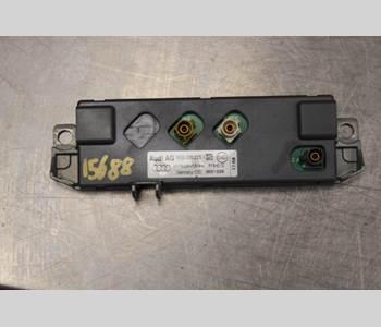VI-L505578