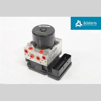 VOLVO V60 11-13  V60 2011 31329138