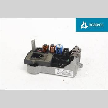 MB E-KLASS (W211) 02-09 MERCEDES-BENZ E 320 2003 A2308216451
