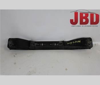 JA-L413419