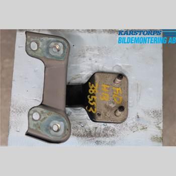 MB E-KLASS (W212) 09-16 300 CDI TAXI 2013 A2127400237