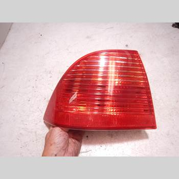 SAAB 9-5     06-10 1.9TiD Vector SportSedan(150hk 2006 12777458