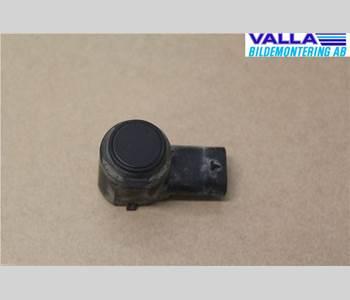 V-L175584