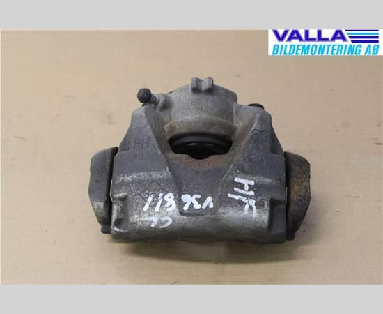 V-L175571