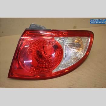 HYUNDAI SANTA FE  06-12 2,2 CRDI D4EB 2006 924022B000