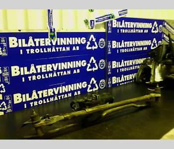 BT-L271127
