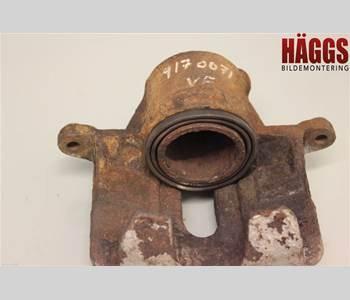 HI-L462534