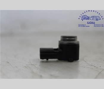 TT-L370900