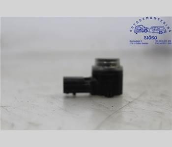 TT-L370899