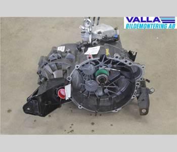 V-L173331