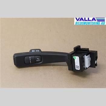 VOLVO V70 14-16 2,0 D4 SUMMUM 2014 31456045