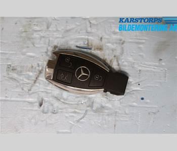 K-L760960