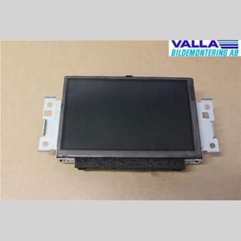 VOLVO V60 11-13 2,0D D4 R-DESIGN MOMENTUM 2013 36001980