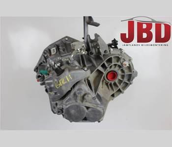 JA-L413717