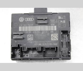 VI-L506395