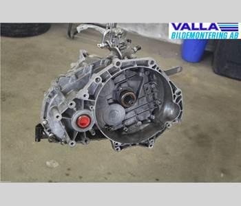 V-L176009