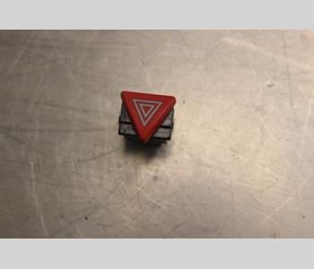 VI-L506852