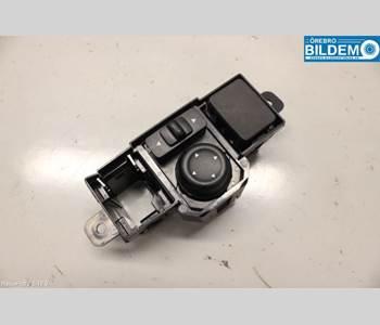 T-L992489