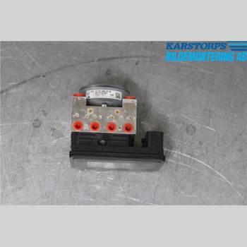 MB C-KLASS (W205) 14- C220d BLUETEC AVANTGARDE 2016 A2534312900