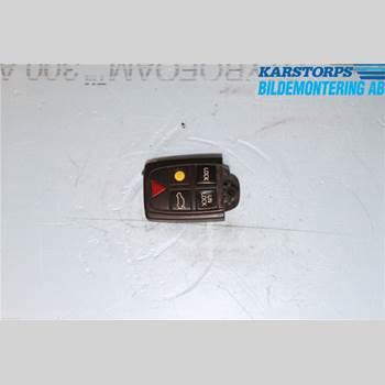 K-L761493