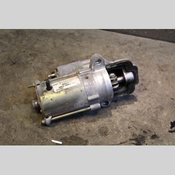 Startmotor B4184S11 2006 36003223