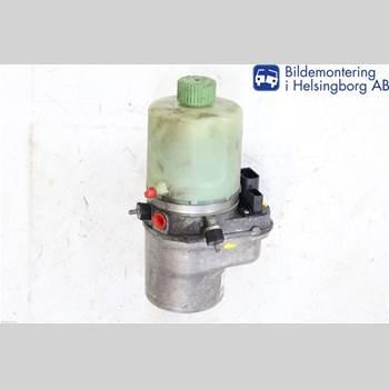 Styrservo Pump Elektrisk SEAT IBIZA IV 08-16 SEAT IBIZA 1,4 16V STYLA 2009 6R0423156A