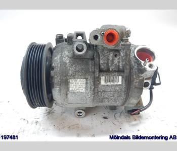 MD-L197481