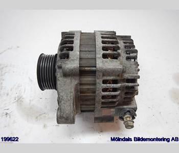 MD-L199622