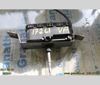 GF-L302831
