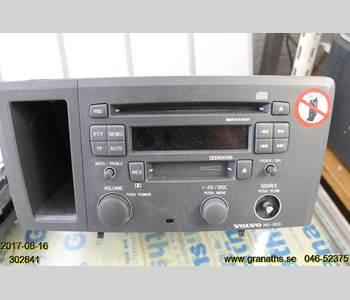 GF-L302841