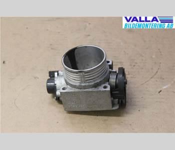 V-L176011