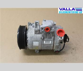 V-L176021