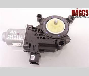 HI-L463480