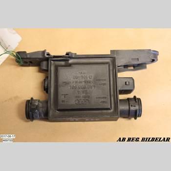 Styrenhet Övrigt AUDI A8/S8 4D 94-02  AUDI A8 QATTRO 4,2 1997 4A0959981