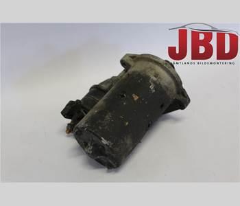 JA-L413890