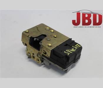 JA-L413911