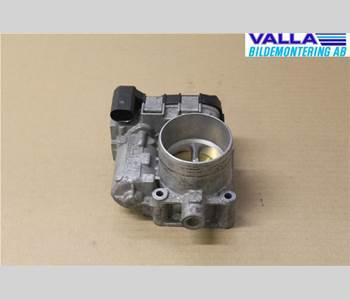 V-L176073