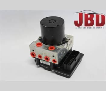 JA-L413928