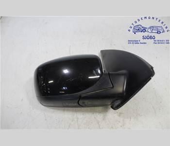 TT-L367417