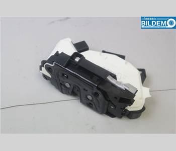 T-L994597