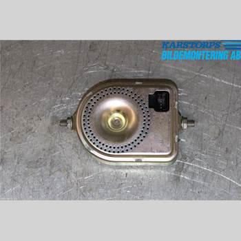 Signalhorn LAND ROVER EVOQUE 11-18 2,2 TD4 4WD 2015 LR067841