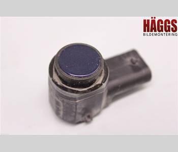 HI-L463688